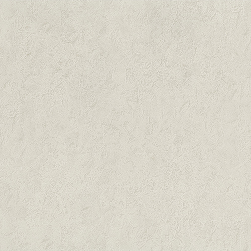 Deep Plaster Texture Warm Grey Wallpaper