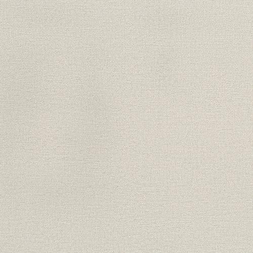 Light Taupe Woven Texture Wallpaper