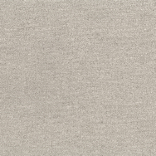 Brown Fine Weave Texture Wallpaper - SAMPLE SWATCH ONLY