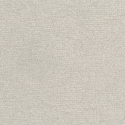 Norwall Wallcoverings Grey and Taupe Woven Texture Wallpaper - SAMPLE SWATCH ONLY
