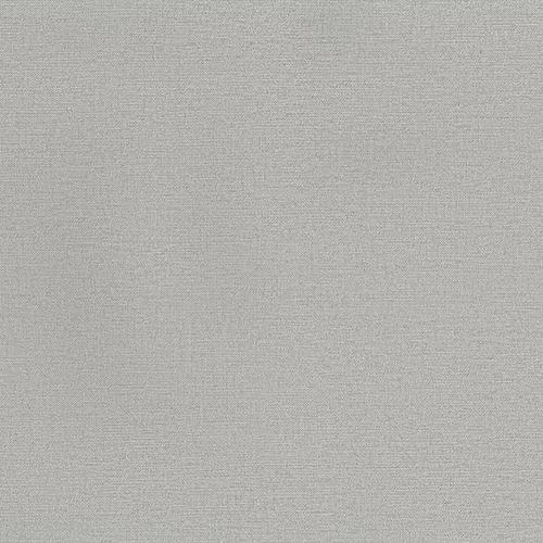 Grey Woven Texture Wallpaper