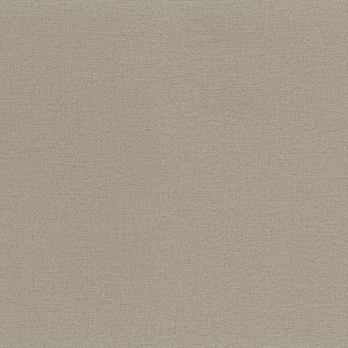 Brown Woven Texture Wallpaper