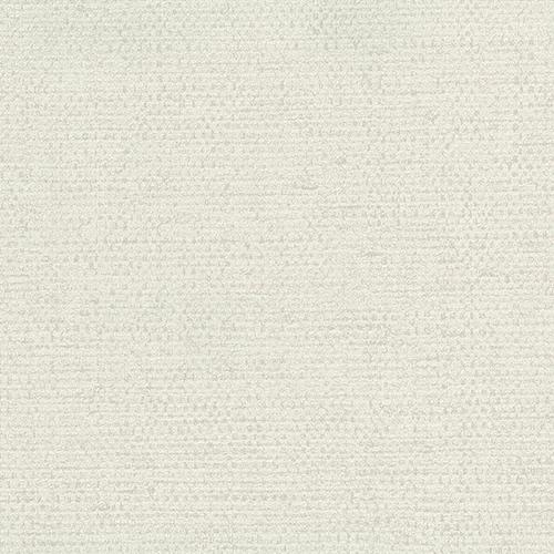 Basket Weave Texture Cream Wallpaper