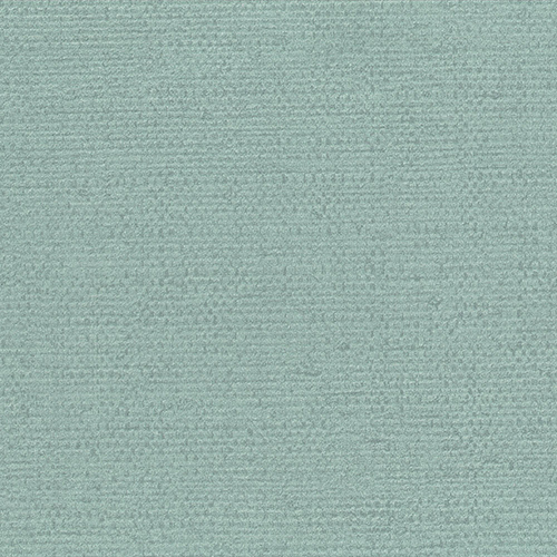 Basket Weave Texture Teal Wallpaper - SAMPLE SWATCH ONLY