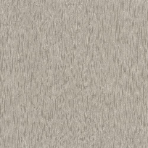Norwall Wallcoverings Wavy Strings Dark Grey Wallpaper - SAMPLE SWATCH ONLY