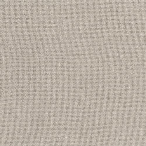 Burlap Texture Taupe Wallpaper