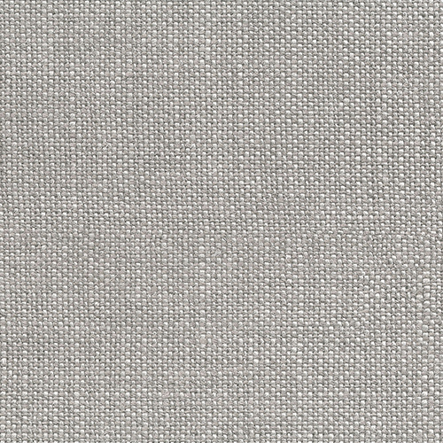 Thick Weave Grey Texture Wallpaper