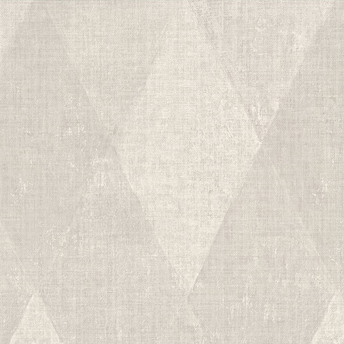 Textured Harlequin Taupe Wallpaper