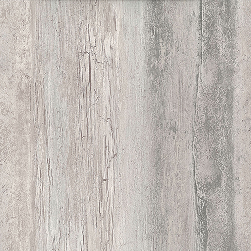 Norwall Wallcoverings Taupe and Grey Reclaimed Boards Wallpaper - SAMPLE SWATCH ONLY