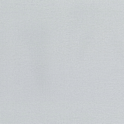 Grey Fine Weave Texture Wallpaper