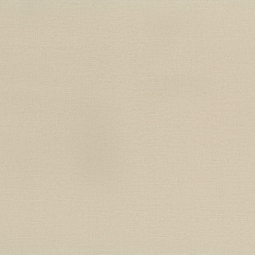 Beige Fine Weave Texture Wallpaper