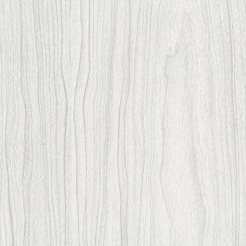 Grey Wood Texture Wallpaper