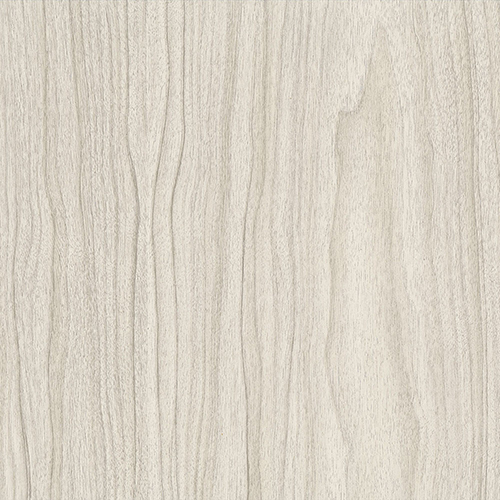 Norwall Wallcoverings Taupe Wood Texture Wallpaper