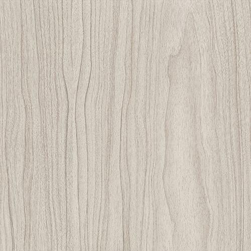 Brown Wood Texture Wallpaper