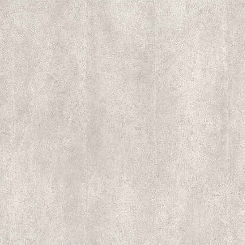 Taupe Stone Texture Wallpaper