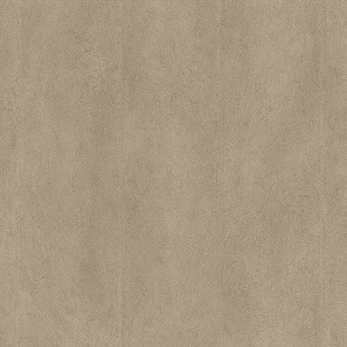 Brown Stone Texture Wallpaper