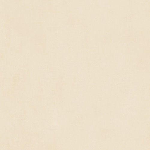 Norwall Wallcoverings Linen Texture Beige Wallpaper