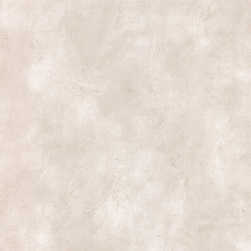 Italian Crackle Cream and Taupe Wallpaper