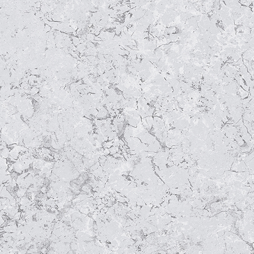 Norwall Wallcoverings Minimal Marble Grey Wallpaper - SAMPLE SWATCH ONLY