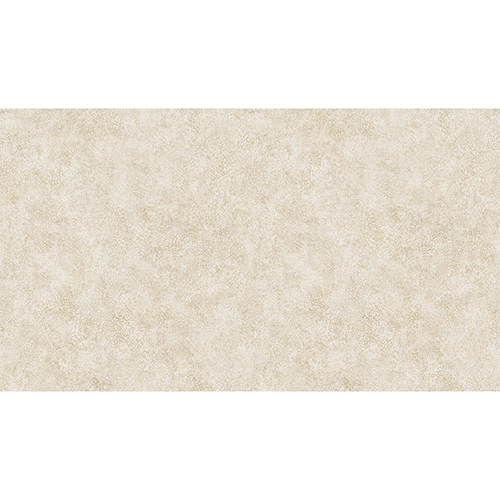 Norwall Wallcoverings Beige Texture Wallpaper - SAMPLE SWATCH ONLY