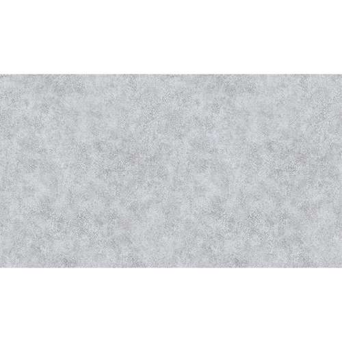Grey Texture Wallpaper