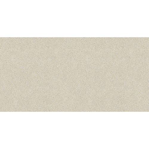 Norwall Wallcoverings Taupe and Cream Texture Wallpaper - SAMPLE SWATCH ONLY