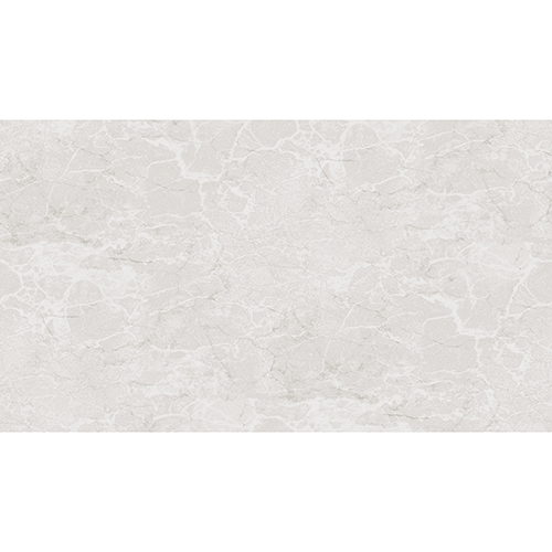 Grey and White Marble Texture Wallpaper - SAMPLE SWATCH ONLY