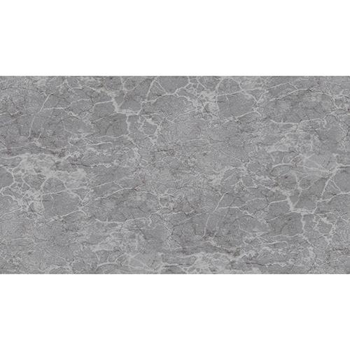 Grey Marble Texture Wallpaper