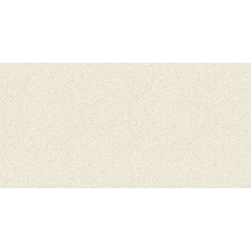 Beige Texture Wallpaper - SAMPLE SWATCH ONLY