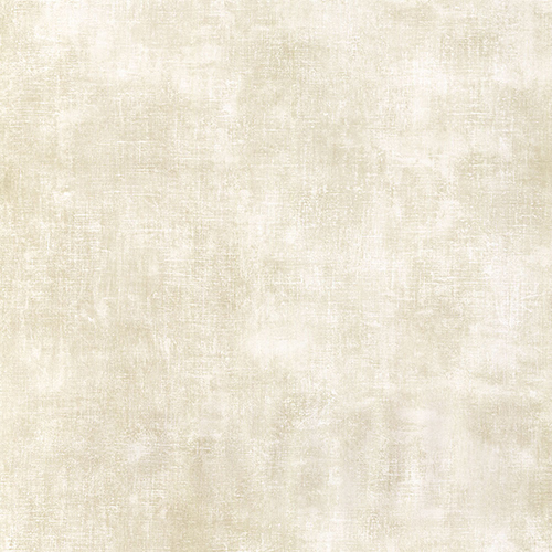 Norwall Wallcoverings Linen Texture Light Beige Wallpaper - SAMPLE SWATCH ONLY