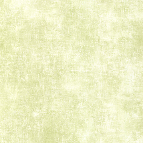 Norwall Wallcoverings Linen Texture Light Green Wallpaper - SAMPLE SWATCH ONLY