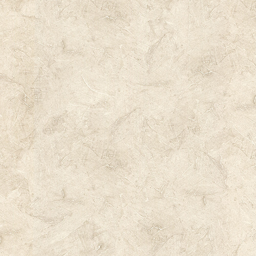 Light Taupe Plaster Texture Wallpaper - SAMPLE SWATCH ONLY