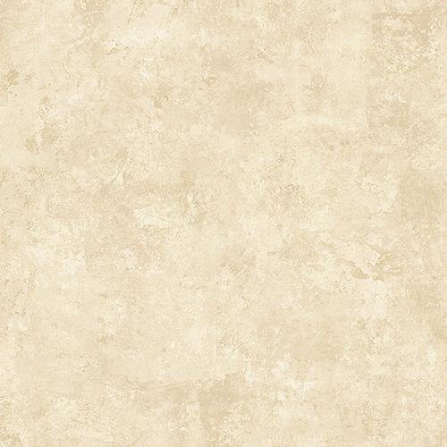 Derbyshire Texture Beige Wallpaper