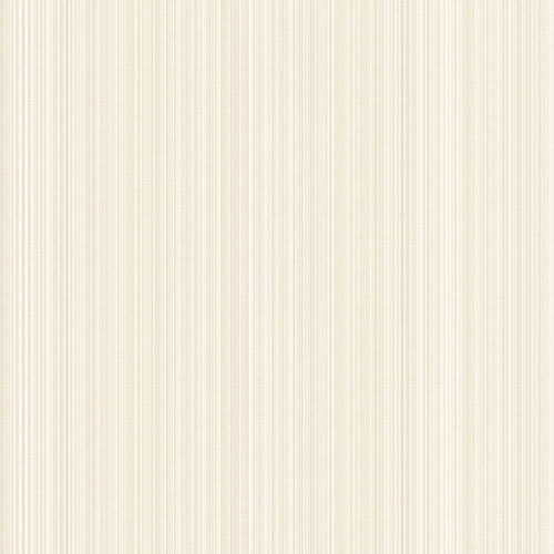 Norwall Wallcoverings Cream Strea Texture Wallpaper - SAMPLE SWATCH ONLY