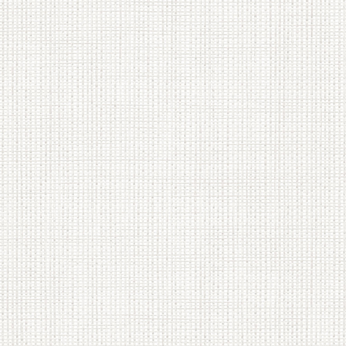 Weave Grey Texture Wallpaper - SAMPLE SWATCH ONLY