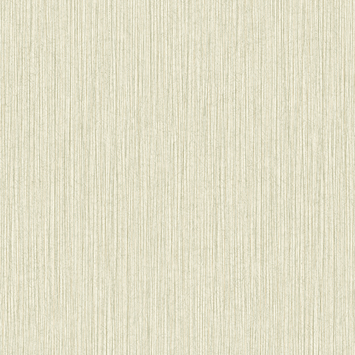 Tokyo Green Texture Wallpaper - SAMPLE SWATCH ONLY