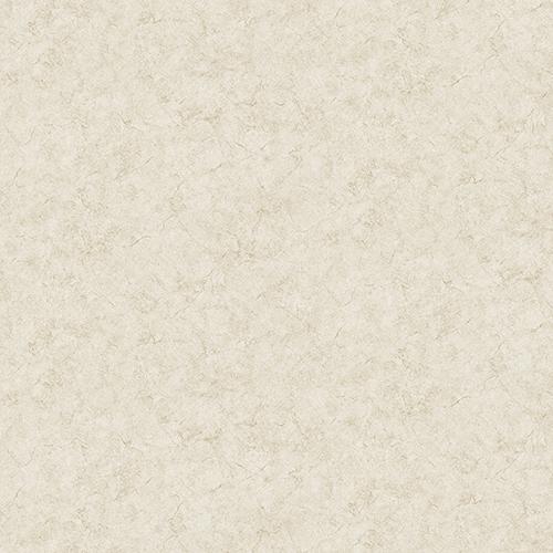 Mini Marble Beige Texture Wallpaper