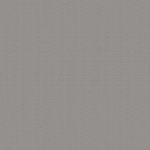 Waldorf Weave Grey Wallpaper