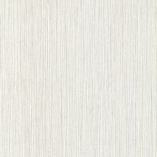 Norwall Wallcoverings Tokyo Off White, Blue and Tan Texture Wallpaper - SAMPLE SWATCH ONLY