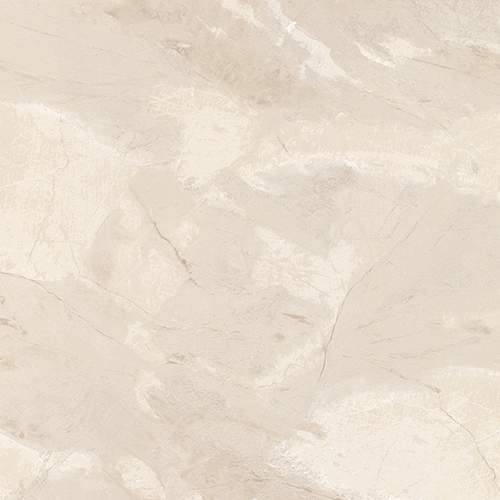Carrara Marble Taupe and Beige Wallpaper - SAMPLE SWATCH ONLY