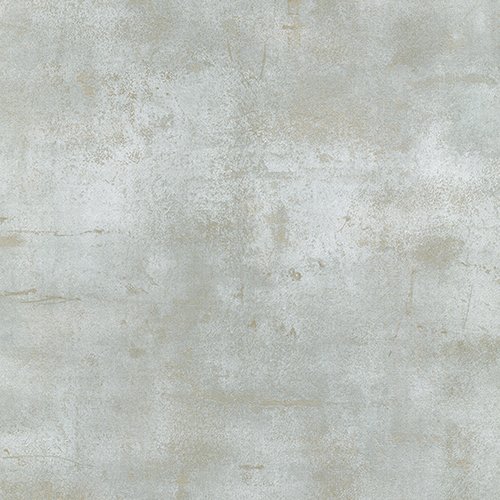 Monos Suite Metallic Gold and Light Blue Texture Wallpaper