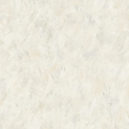 Impressionistic Texture Grey and Beige Wallpaper - SAMPLE SWATCH ONLY