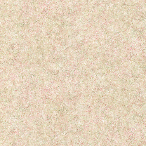 Mini Marble Pink and Green Texture Wallpaper - SAMPLE SWATCH ONLY