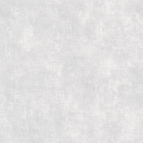 Straight Linen Grey and Metallic Silver Texture Wallpaper - SAMPLE SWATCH ONLY