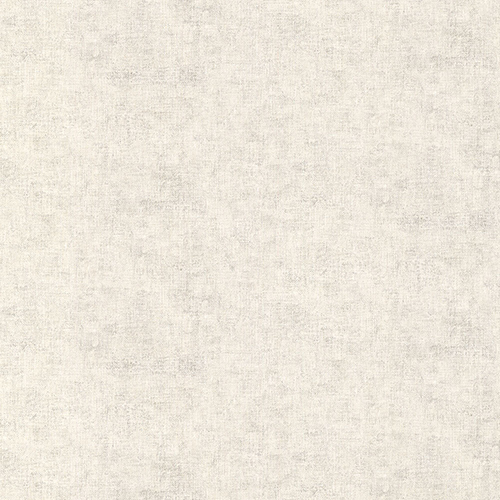 Mini Linen Cream Wallpaper