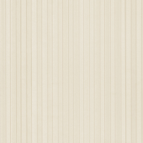 Stripe Emboss Pearl and Off White Wallpaper - SAMPLE SWATCH ONLY