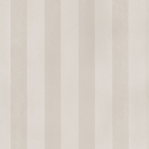 Matte Shiny Stripe Taupe Wallpaper - SAMPLE SWATCH ONLY