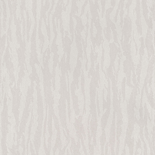 Norwall Wallcoverings Light Grey Textile Wallpaper - SAMPLE SWATCH ONLY