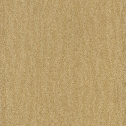 Norwall Wallcoverings Metallic Gold Textile Wallpaper - SAMPLE SWATCH ONLY
