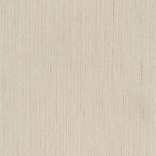 Norwall Wallcoverings String Light Cream and Beige Wallpaper